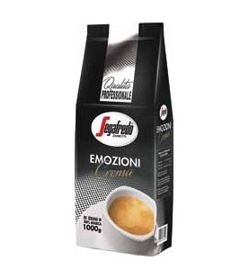 CAFE GRAINS EMOZIONI...