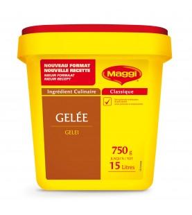 GELEE MAGGI 750G