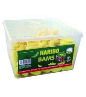BAMS BANANE X210