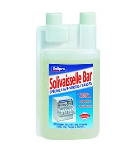 SOLIVAISSELLE BAR 1L