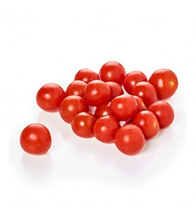 TOMATE CERISE ALL 250G MAR BQT