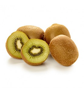 KIWI HAYWARD 95/10 C30 IT