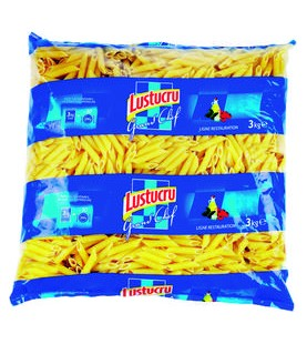 PENNE GD CHEF HAUT RES. 3KG
