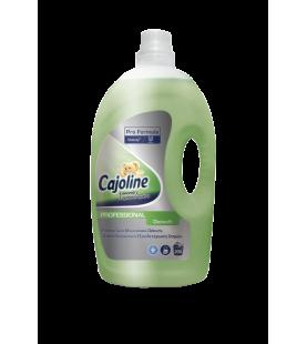 CAJOLINE PROF DÉOSOFT 5L