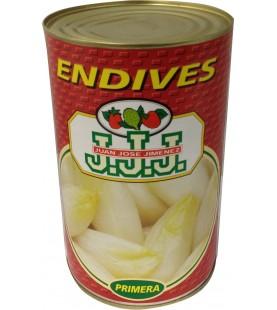 ENDIVES 5/1