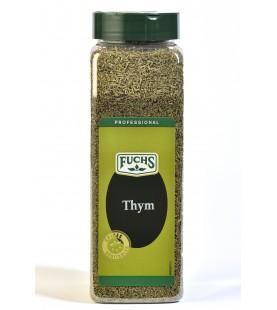 THYM 175G