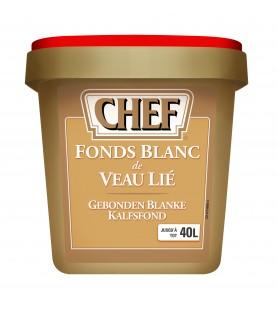 FONDS BLANC LIE DE VEAU 800G
