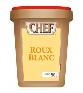 ROUX BLANC 1KG
