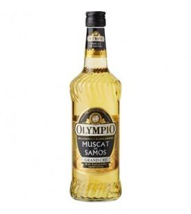 MUSCAT SAMOS OLYMPIO 75CL