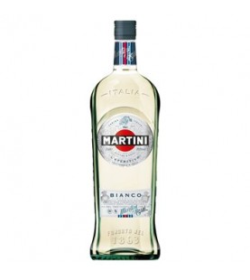 MARTINI BIANCO 1,5L