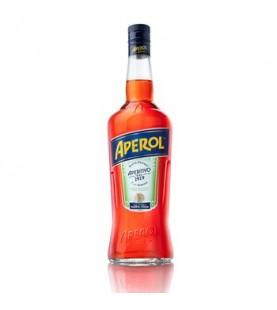 APEROL SPRITZ,1L