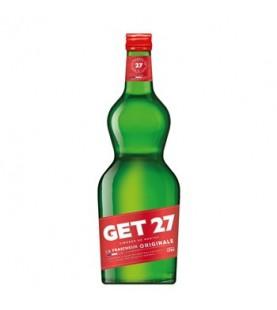 GET 27 1L 21°