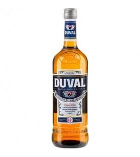 PASTIS DUVAL 45° 100CL
