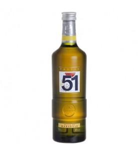 PASTIS 51 45° 70CL