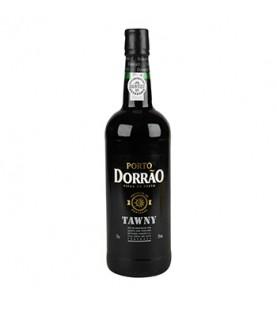 PORTO TAWNY DORRAO 75CL 19°