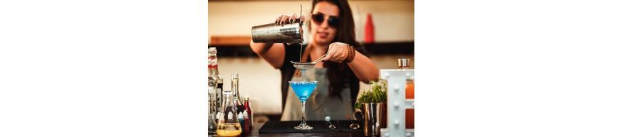 Bars / Discothèques
